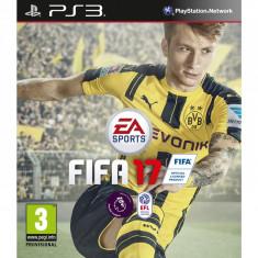 FIFA 17 PS3 SIGILAT !!!!!! - Jocuri PS4 Ea Sports