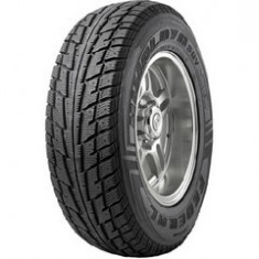 Anvelope Federal Himalaya Suv 215/60R17 100T Iarna Cod: I5370780 - Anvelope iarna Federal, T