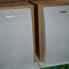 Boxe PHILIPS