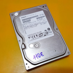 110E.HDD Hard Disk Desktop, Hitachi, 320GB, 7200Rpm, 16MB, Sata II, 200-499 GB, SATA2