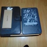 Ebook Reader Amazon Kindle 3 Keyboard