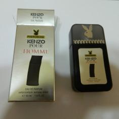 NOU!!!!PARFUM 55 ML KENZO POUR HOMME --SUPER PRET, SUPER CALITATE! - Parfum barbati Kenzo, Apa de parfum