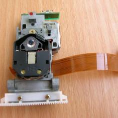 Lentila DVD player - Accesorii