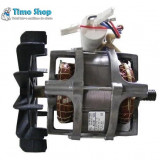 Motor betoniera 190 L Limex