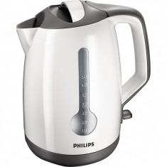 Fierbator de Apa Philips HD4649/00, 2400w