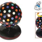 Glob disco, ∅27 cm DL 27