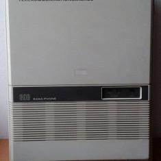 CENTRALA TELEFONICA PANASONIC KX-TEB308 - Sistem teleconferinta