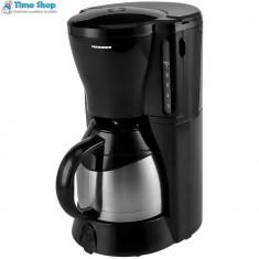 FILTRU DE CAFEA CU TERMOS HCM-900X - Cafetiera Heinner