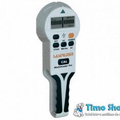 Detector materiale MultiFinder Pro 080.960A - Detector metale