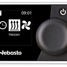 WEBASTO MULTICONTROL HD - Incalzitor stationar auto - Heater, Universal