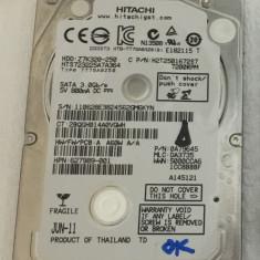 Hard Disk Laptop 2.5