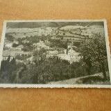 BOCSA MONTANA - CIRCULATA - Carte postala tematica, Fotografie