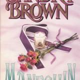 Sandra Brown - Manechin - 599162