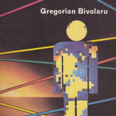 Gregorian Bivolaru - Cromoterapia - 584674 - Carti Samanism