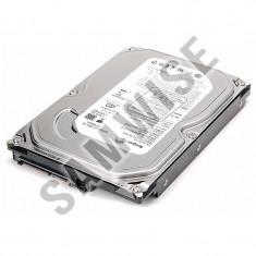 Hard Disk Samsung Seagate Barracuda, 80GB, 7200rpm, Cache 8MB, SATA2, GARANTIE 1 AN !!!, 40-99 GB