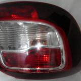 Lampa spate( STOP ) STANGA Dacia Sandero Stepway, TEL. 0728094983
