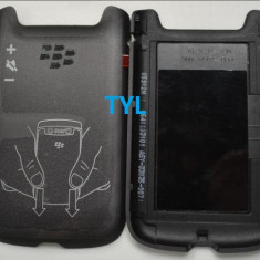 Capac BlackBerry 9790 Capac baterie BlackBerry 9790 NOU ORIGINAL