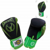 Manusi Box Knockout Pro Sparring