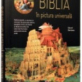 Biblia in pictura universala - Enciclopedie