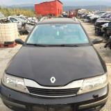 Broasca inchidere dreapta fata Renault Laguna II