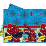 Fata de masa Spider-man Ultimate