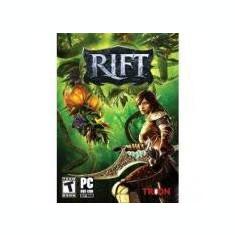 Rift - Ochelari Inot