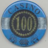 Jeton casino