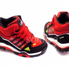 Adidas Outdoor Copii - Ghete copii Adidas, Marime: 31, 32, 33, 34, Culoare: Din imagine, Unisex