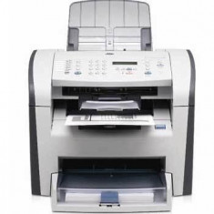 Imprimante second hand HP LaserJet 3050 All in One Toner Q2612A - Laptop Dell