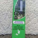 Termometru pentru curte gradina casa