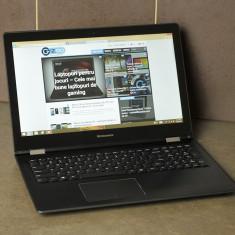 URGENT Lenovo Yoga 500 15'' - Ultrabook Lenovo Ideapad Yoga