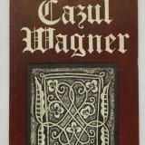 Friedrich Nietzsche - Cazul Wagner (1983) - Filosofie