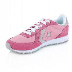 Pantofi Sport Unisex Converse Roz 136972C - Adidasi dama Converse, Marime: 40.5, 41, Culoare: Din imagine