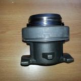Rulment de presiune Iveco, MAN TGA 32.360 FFDK, FFDLK, SACHS 3151000034 - Rulment presiune