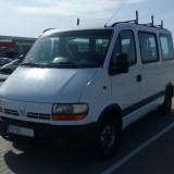 Master Renault
