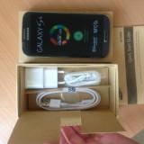 Samsung Galaxy S4 16GB Nou