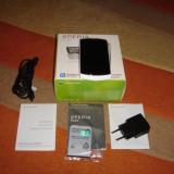SONY ERICSSON XPERIA PLAY R800i NOU LA CUTIE - 289 LEI !!! - Telefon mobil Sony Ericsson, Alb, 8GB, Neblocat, Single SIM, Single core