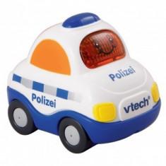 Masinuta VTech Toot Toot Politie