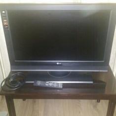 Televizor lcd LG, 32 inchi (81 cm)