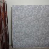 Vind saltea