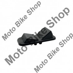 MBS Amortizor soc ski fata Polaris IQ Turbo 2010 2012, 1buc., Cod Produs: 46030044PE