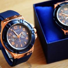 Ceasul bărbătesc de LUX - Geneva - Ceas barbatesc
