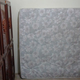 Vind saltea - Pat dormitor