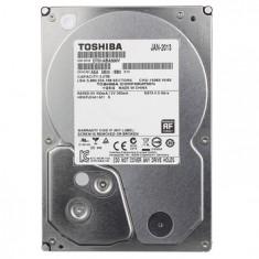 Hard disk Toshiba DT01ABA300V, 3TB, 3.5 inch, 5940rpm, 32MB