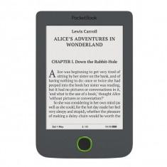 PocketBook BASIC 614 GREY - Ebook Reader Nook