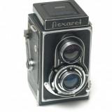 Meopta Flexaret - Aparat de Colectie
