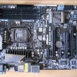 Placa de baza Asrock Z68 Extreme3 Gen3 socket 1155., Pentru INTEL, DDR 3
