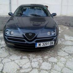 Vând sau schimb Alfa Romeo GTV, An Fabricatie: 1998, Benzina, 1111111 km, 1978 cmc
