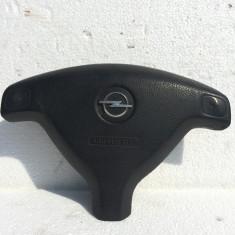 Airbag volan Opel Astra G 90437570 - Airbag auto
