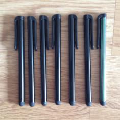 Vand Stylus Pen pentru Tableta/Smartphone - Stylus tableta